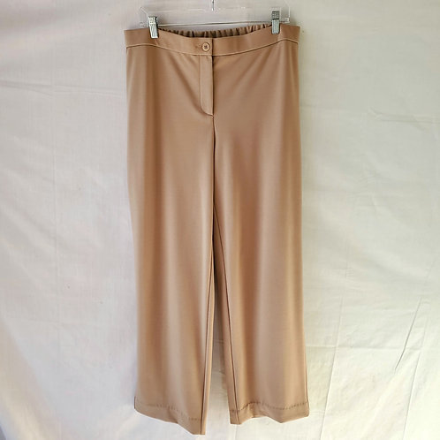 Eileen Fisher Trousers - L