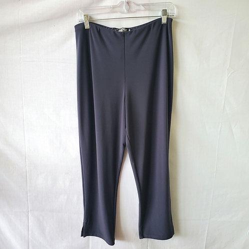 Sympli Pull On Pants - size 10