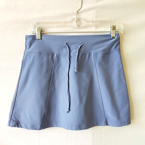 LucyTech Active Mini Skirt - XS