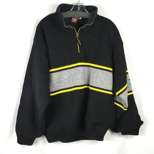 Rossignol Lined Sweater - L