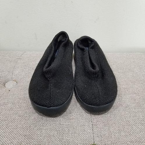 Spring Step Tender Slippers - size 37