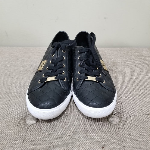 Guess Quilted Sneakers - size 9.5M