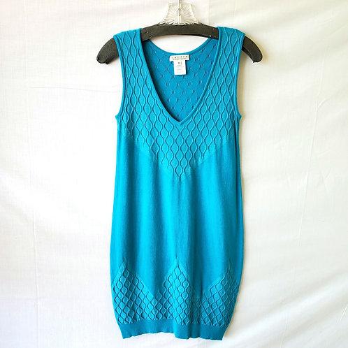 Lyndia by Lyndia Prōcanick Knit Dress - XS