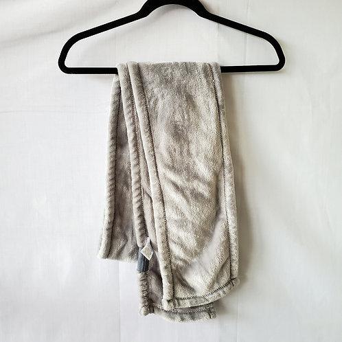 Berkshire Blanket & Home Co Soft Fleece Scarf