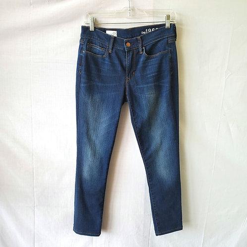 GAP Leggings Jeans - size 26S