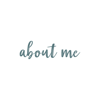 aboutmewebsite.png
