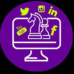 digital strategy social media.png