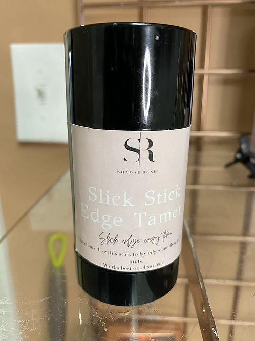 SR Edge SLICK Stick