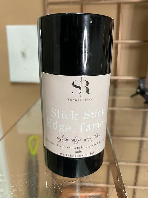 SR Edge SLICK Stick