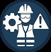 213-2132100_logo-seguridad-industrial-pn