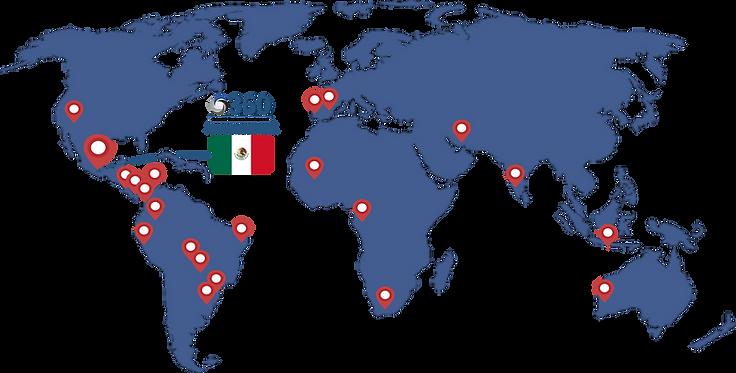 Mapa HUCMI.png