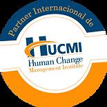 sello hucmi-partner (1).png