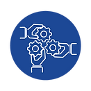 hands-cogs-icon-blue-hr.png