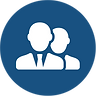 kissclipart-human-resources-icon-png-cli
