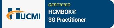HCMBOK 3G Practitioner  (1).jpg