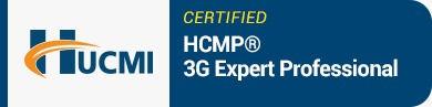 HCMP 3G Expert Professional  (1).jpg