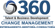 360 Change Management Logo.png