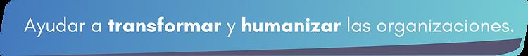 Ayudar Humanizar ok.png