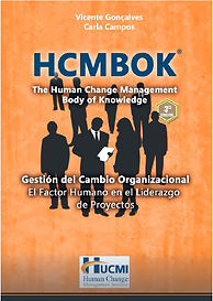 HCMBOK 3G (2).png
