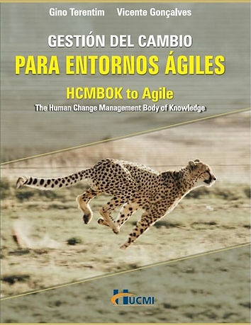 capa-livro-agile-es (1).jpg