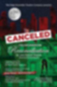 IAR 11x17 canceled.jpg