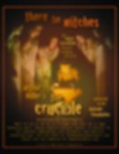 31 CruciblePoster4.jpg