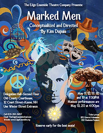 39 Marked Men Poster.jpg