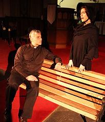 Doubt Mark and Grace.jpg