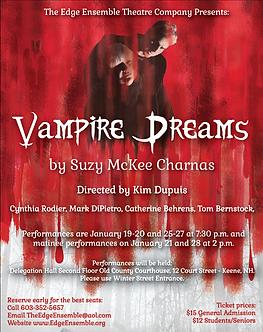 37D VD Poster Dec 29.png