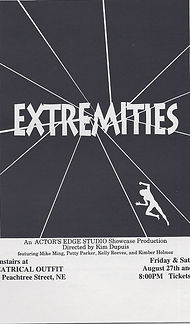7 Extremities.jpg