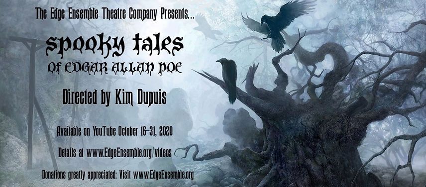 Spooky Tales of Edgar Allen Poster 2.jpg