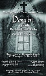 42A Doubt 8.5 x 14 Poster.jpg