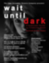 WaitUntilDark poster - Compressed.jpg