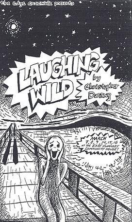 3 Laughing Wild_edited.jpg