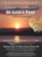 29A OGP Final Poster Design.jpg