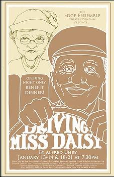 23 Driving Miss Daisy.jpg