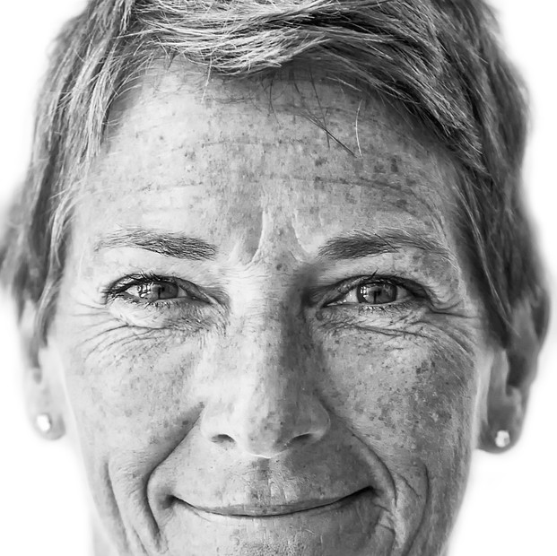 Carolyn Dowd