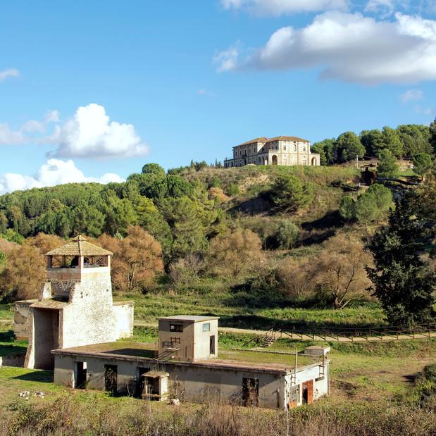 Miniera di Floristella 10.jpg