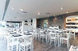 Cuk Restaurant