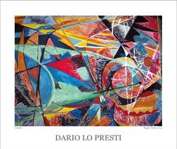 Astratto D. Lo Presti