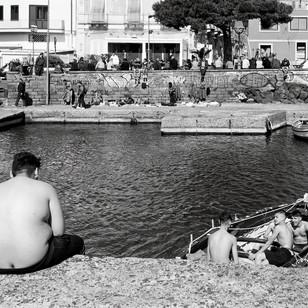 Ognina, Catania