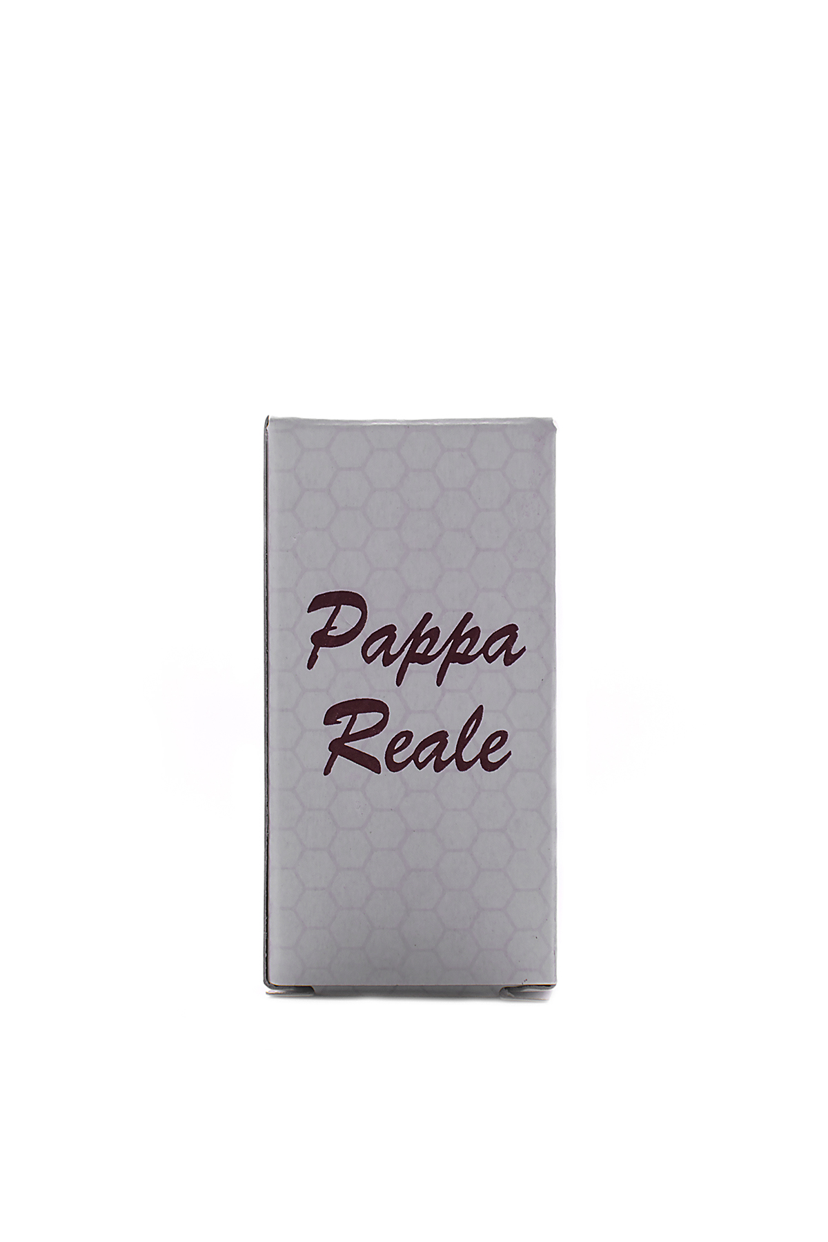 Pappa Reale Florapis