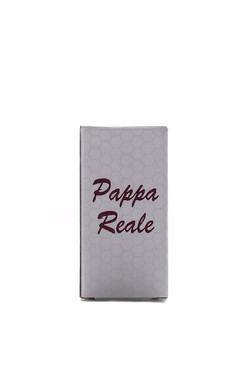 Pappa Reale Florapis