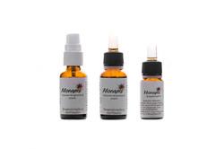 Propoli soluzione idroalcolica Florapis