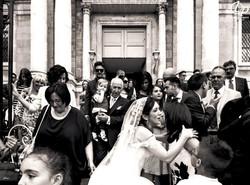 Matrimoni in Sicilia