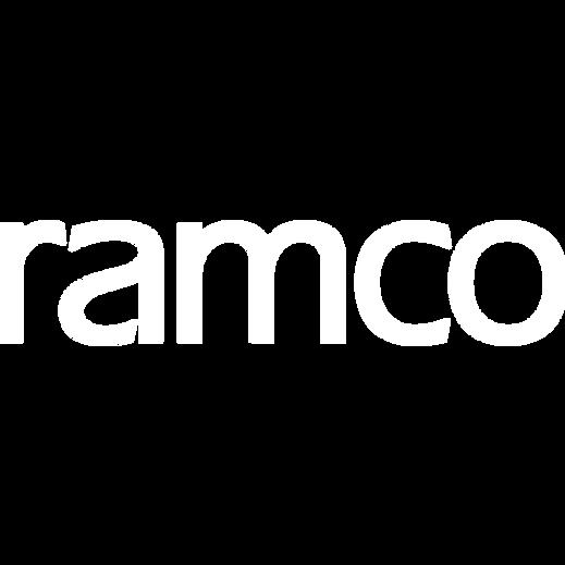 ramco.png