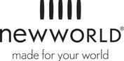 newworld-logo.jpg