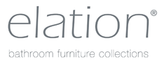 Elation logo.png