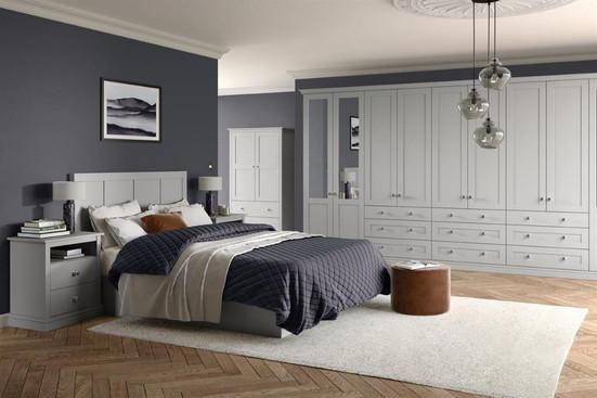CGI_Bedroom_5Piece_Loxley_S2_SERICA-Light-Grey.jpg