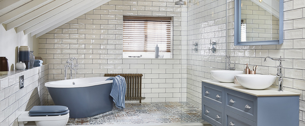 Utopia Bathrooms Potters.jpg